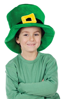 St. Patrick's Day events and activities in Brooklyn; St. Patrick's Day parades in NYC