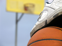 basketball; basketball shoes; march madness