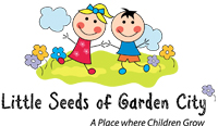 Little Seeds of Garden City; classes for children and parents in Garden City, Long Island, NY