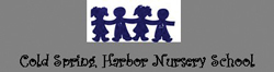 Cold Spring Harbor Nursery School; preschool on Long Island; nursery school on Long Island; NY