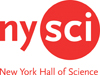 NYSCI; New York Hall of Science