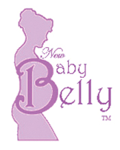 New Baby Belly