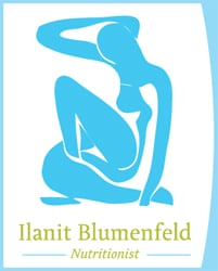 Ilanit Blumenfeld, nutritionist, Westchester County, NY; family nutritionist; Don't Weight Until Tomorrow