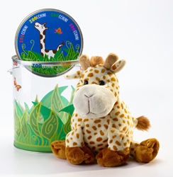 Zoocchini products