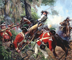Battle of Stony Point