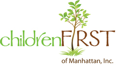 Children First of Manhattan, Inc.