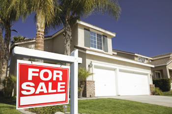 house for sale; real estate; property for sale