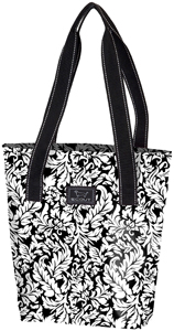 Bungalow Insulated Scout Tote