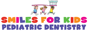 Smiles for Kids Pediatric Dentistry, Holtsville and Melville, NY