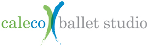 CaleCo Ballet Studio, North Salem, NY