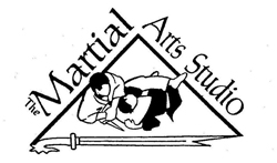 The Martial Arts Studio, Forest Hills, NY