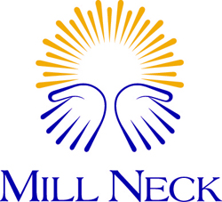 Mill Neck Manor Early Childhood Center