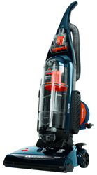 Rewind Smart Clean Vacuum from Bissel