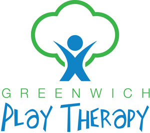 Greenwich Play Therapy