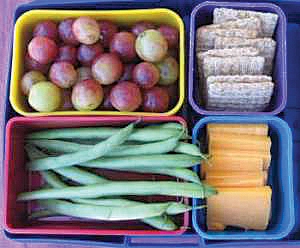 Bento box; lunchbox; www.laptoplunches.com; laptop lunches