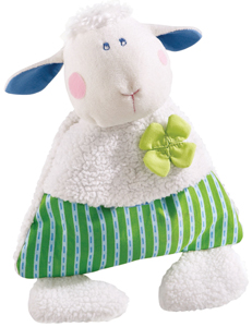 Pure Nature Cotti soothing sheep