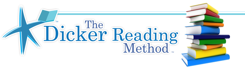 Dicker Reading Method
