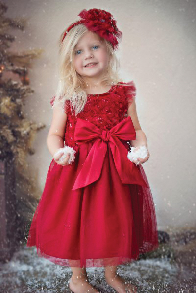 Holiday Fashions For Boys And Girls Nymetroparents