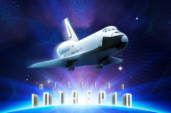 Intrepid Museum Launches 'Explore Enterprise' iPhone App