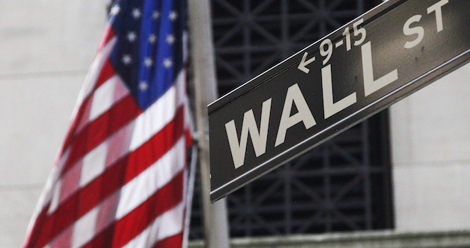 Wall Street Walks: A Fascinating Tour of Finance