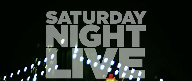 How To Get Tickets to SNL and More TV Shows