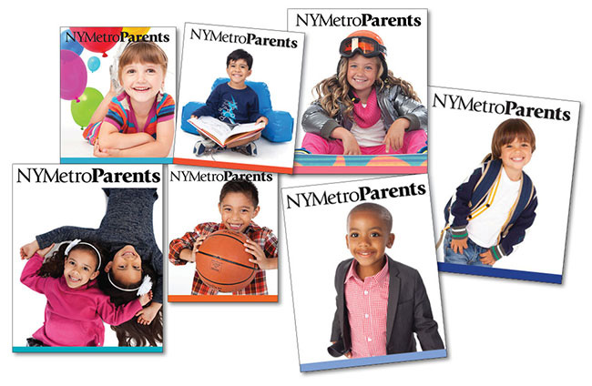 nymetroparents cover contest finalist covers