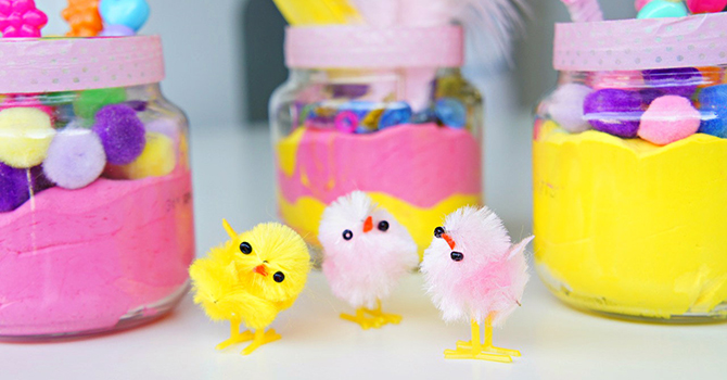 pipecleaner-chicks
