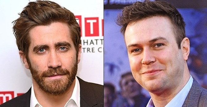 Jake Gyllenhaal to Star in Little Shop of Horrors