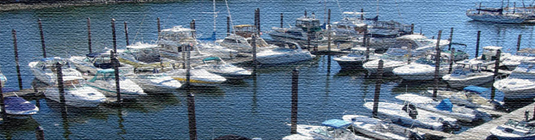 fairfield ct marina