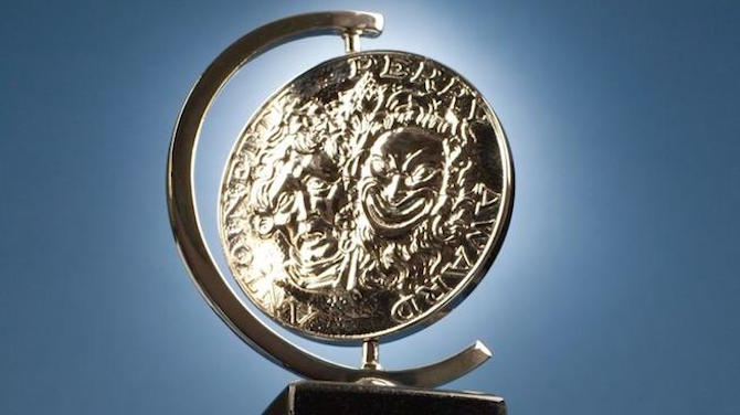 2015 Tony Awards Recap