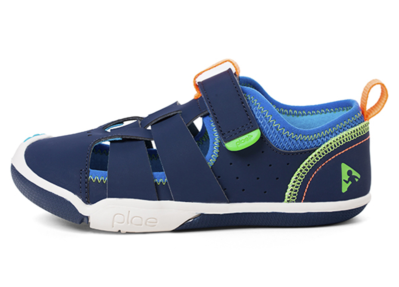 cool boys water shoes