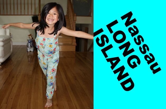 nassau long island finalist in nymetroparents kids cover contest