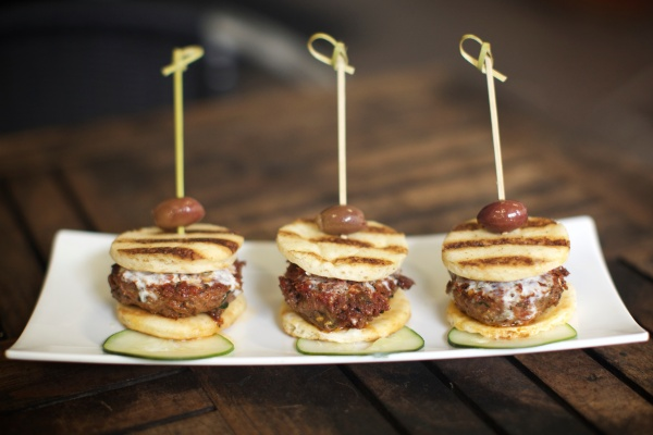 lamb sliders raise new york