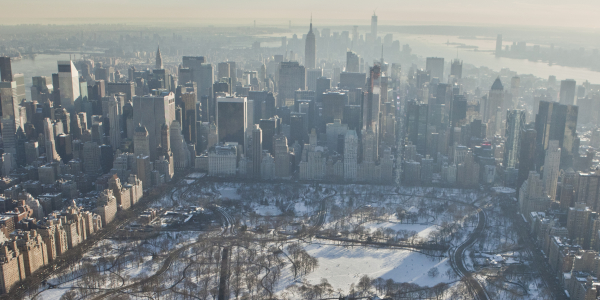 new york winter things to do