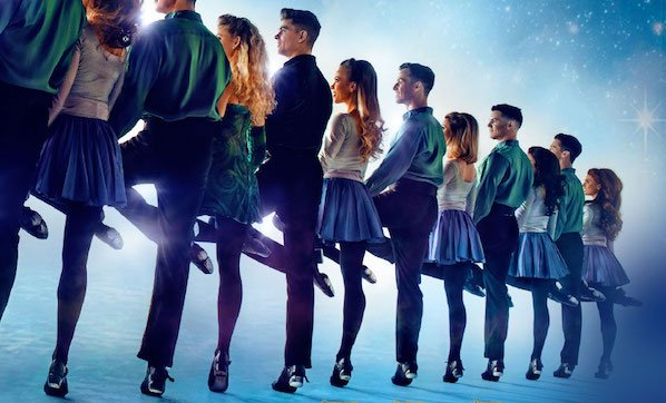 Riverdance 25th Anniversary
