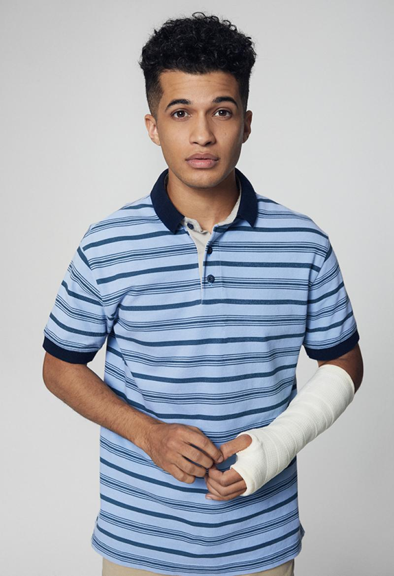 jordan fisher evan hansen