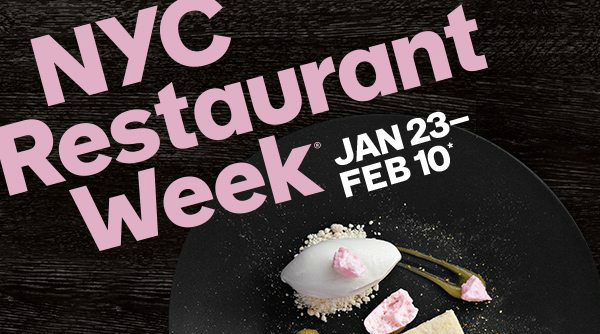 nyc 2017 restaurant week