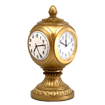 grand central clock gift