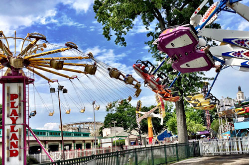 Playland rye ny discount coupons