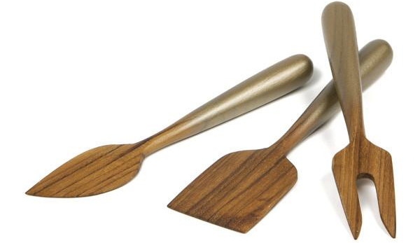 be home cheese spreader