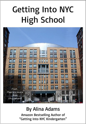 How to Get into NYC High Schools