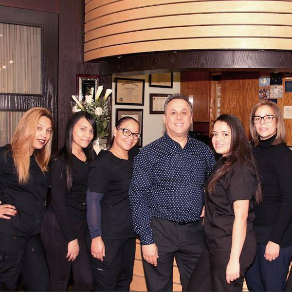 Forest Hills Orthodontic Associates