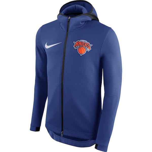 New York Knicks Thermaflex