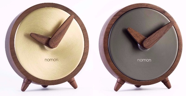 norman clocks museum arts design
