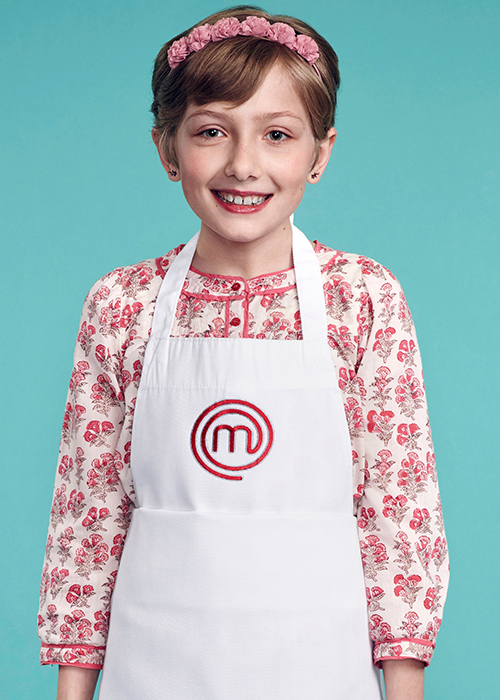masterchef junior season 5 cydney
