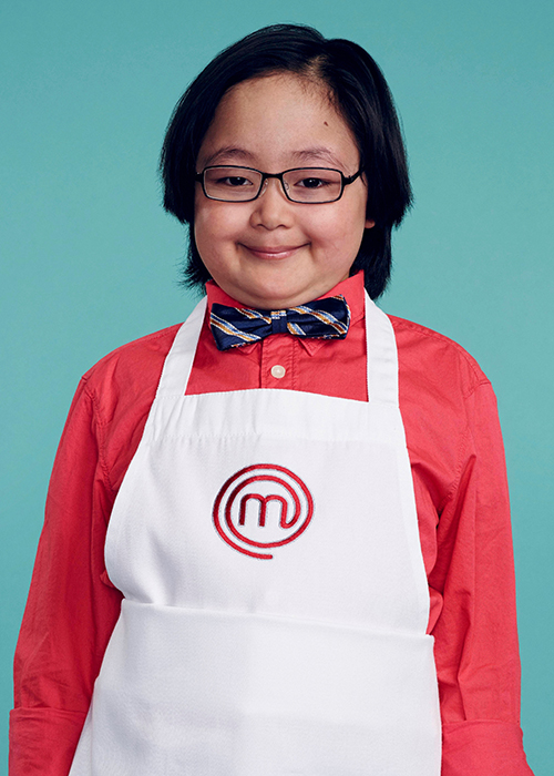 masterchef junior season 5 eddie