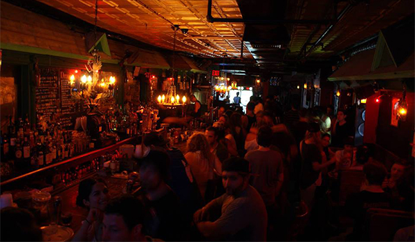 NYC's 6 Best Trivia Nights