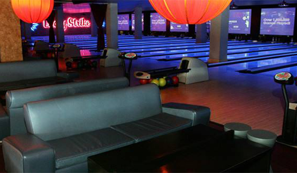 NYC\'s 5 Best Bowling Alleys