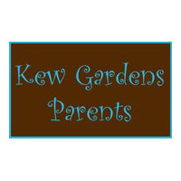 Kew Gardens Parents