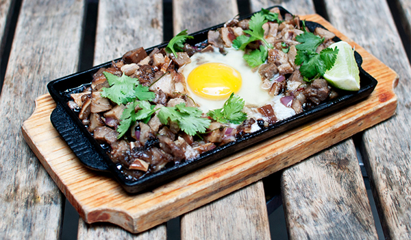 Best of nyc asian fusion pig and khao lower east side for Aura thai fusion cuisine new york ny